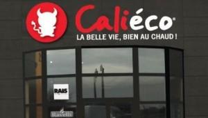 Caliéco Brest-Plouédern